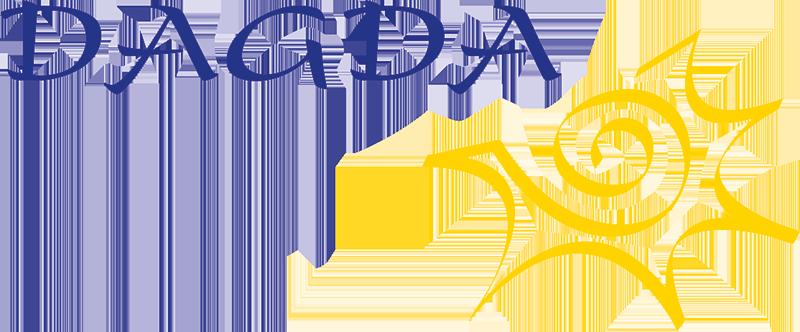 Centrum Dagda